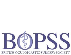 The British Oculoplastic Surgery Society