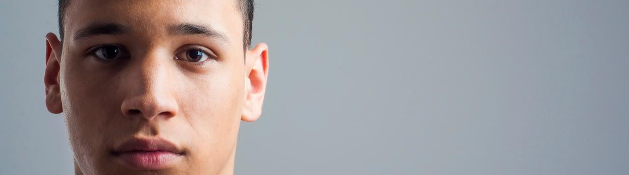 Facial Paralysis London