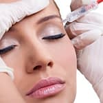 Botox Was A Thing Before You Ever Heard About It