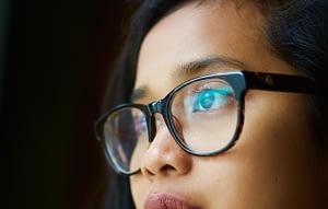 Oculoplastic Surgery